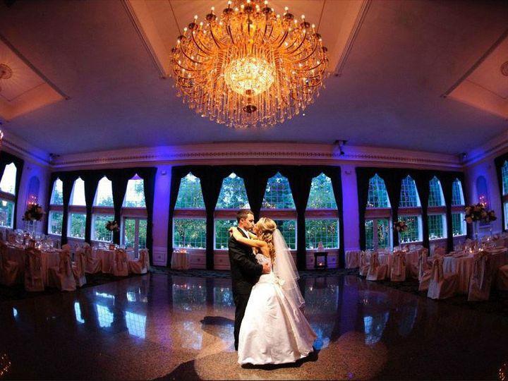 Tmx 1528003525 Db8ac5ec153b2cb7 1528003524 Bb3449f6e9768a1e 1528003519884 5 The Grand Ballroom Westwood wedding dj