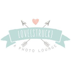 lovestruck new logo