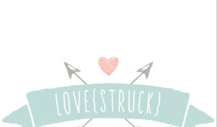 love{struck} | a photo lounge & Vintage Lawn Games 1