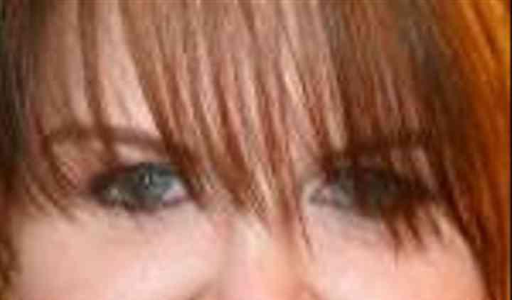 Lori Ann Reynolds Makeup Artist Design