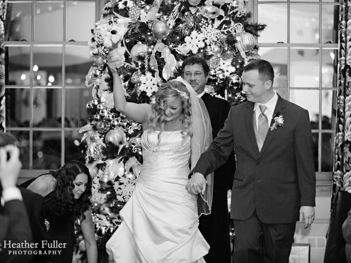Tmx 1433869474671 Heatherfullerphotographysturbridgeweddingphotograp Southbridge, MA wedding photography