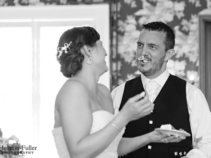 Tmx 1433869622119 Emersoninnrockportmaweddingphotographerheatherfull Southbridge, MA wedding photography