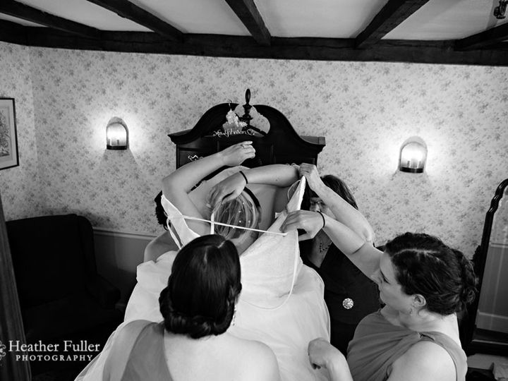 Tmx 1441836344427 Heatherfullerphotographypublickhousehistoricinnwed Southbridge, MA wedding photography