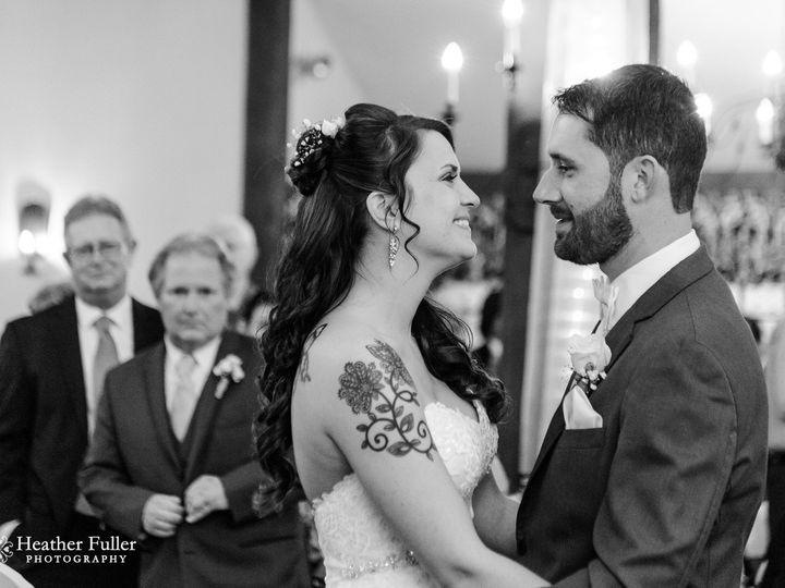 Tmx 1475072390239 Heatherfullerphotographypublickhousehistoricinnstu Southbridge, MA wedding photography