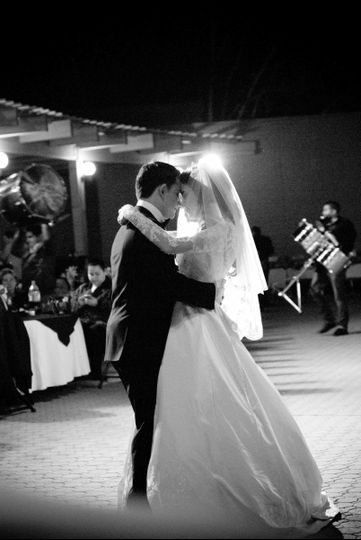 Unique Wedding Photography Video Videography Mira Loma Ca