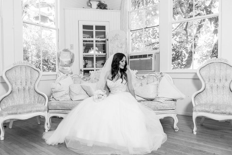 jessica alfredo wedding 8 14 2015 355