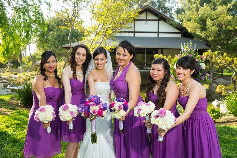 noe gabriela wedding corrected 4 18 2014 361