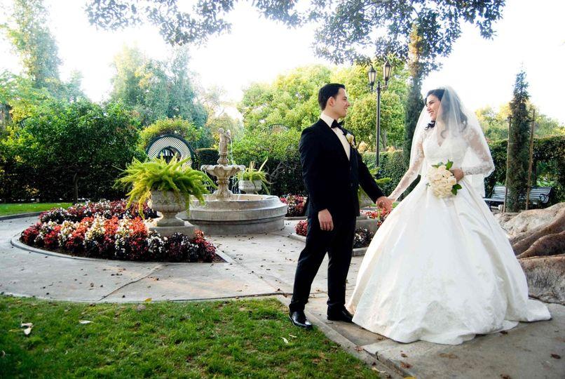 2bf33968d7af3af7 1485804104397 dsc5607david crystina wedding