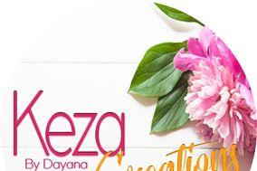 Keza Creations by Dayana