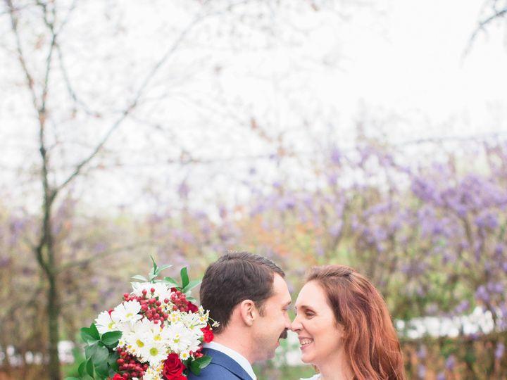 Tmx Berryme 18 Of 63 51 1033945 1556554174 Sanford, NC wedding photography