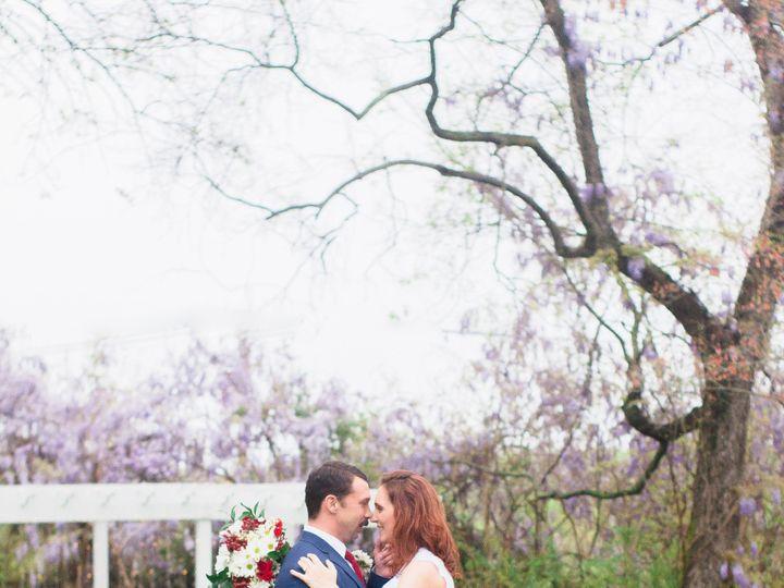 Tmx Berryme 22 Of 63 51 1033945 1556554175 Sanford, NC wedding photography