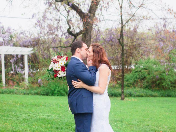 Tmx Berryme 25 Of 63 51 1033945 1556554166 Sanford, NC wedding photography