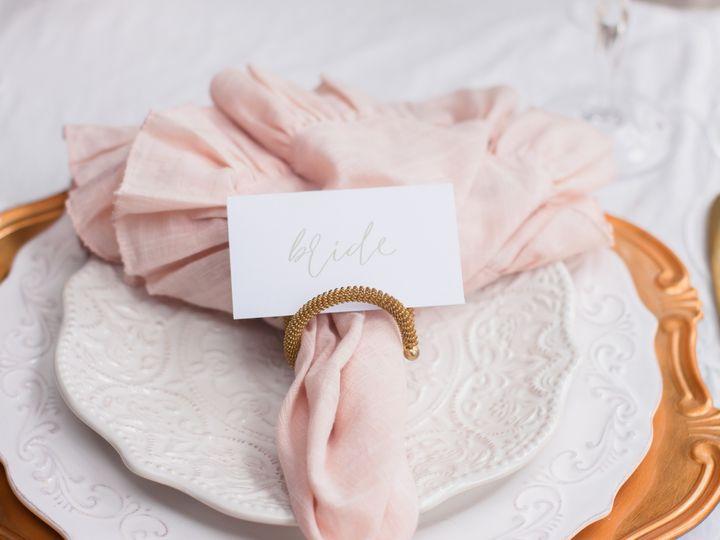 Tmx Berryme 3 Of 63 51 1033945 1556554156 Sanford, NC wedding photography