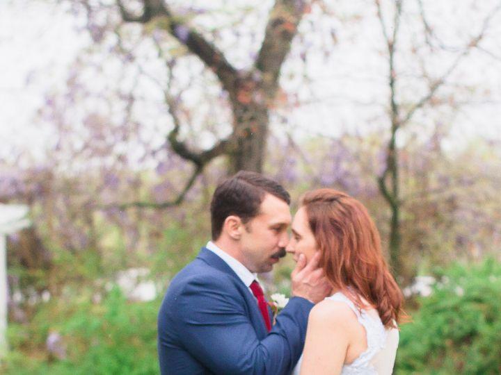 Tmx Berryme 37 Of 63 51 1033945 1556554187 Sanford, NC wedding photography
