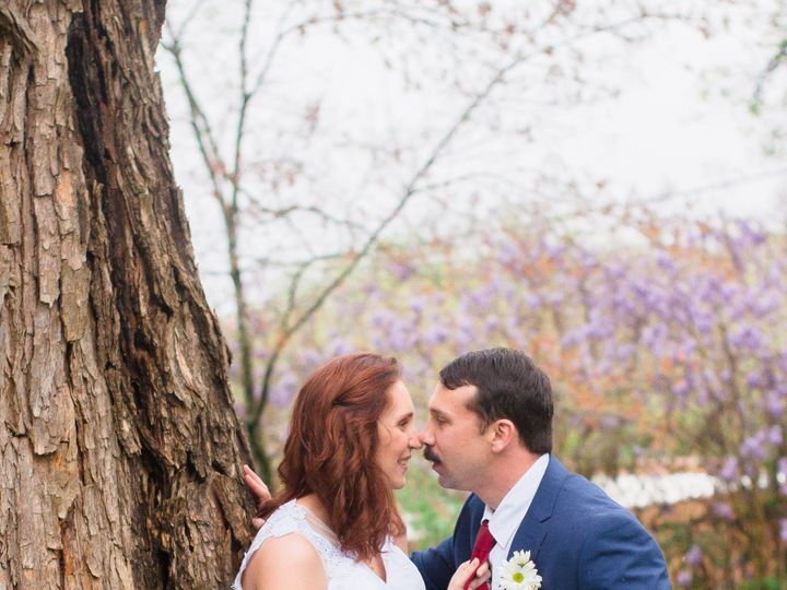 Tmx Berryme 43 Of 63 51 1033945 1556554181 Sanford, NC wedding photography