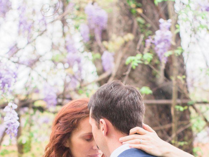 Tmx Berryme 53 Of 63 51 1033945 1556554193 Sanford, NC wedding photography