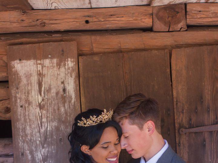 Tmx Couple1 28 Of 59 51 1033945 Sanford, NC wedding photography