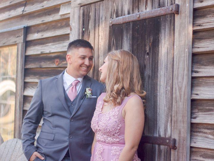 Tmx Couple2 1 Of 48 51 1033945 Sanford, NC wedding photography