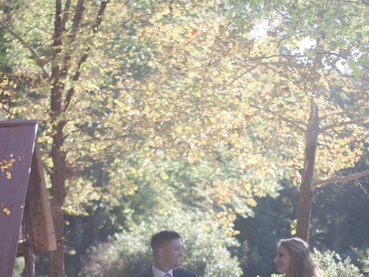 Tmx Couple2 6 Of 48 51 1033945 Sanford, NC wedding photography