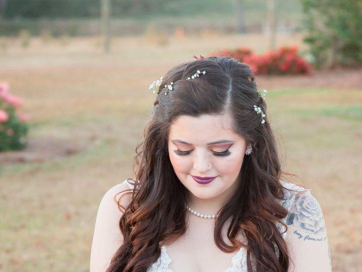 Tmx Duke Wedding 12 Of 17 51 1033945 Sanford, NC wedding photography