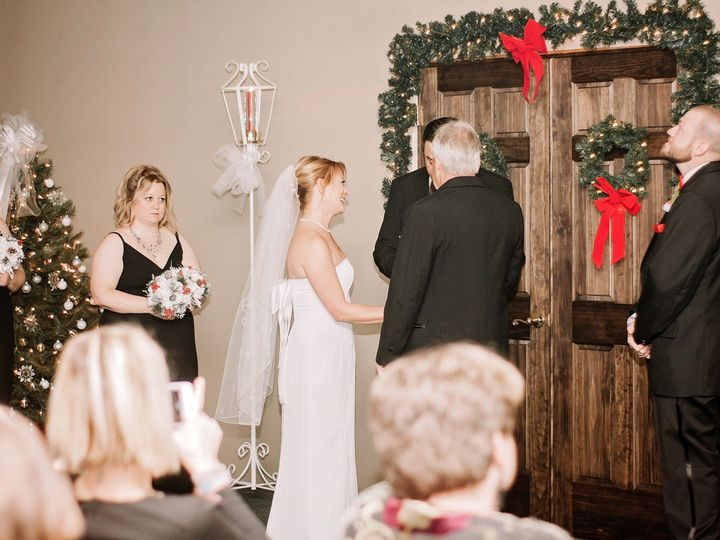 Tmx Img 3847 51 1033945 1556554574 Sanford, NC wedding photography