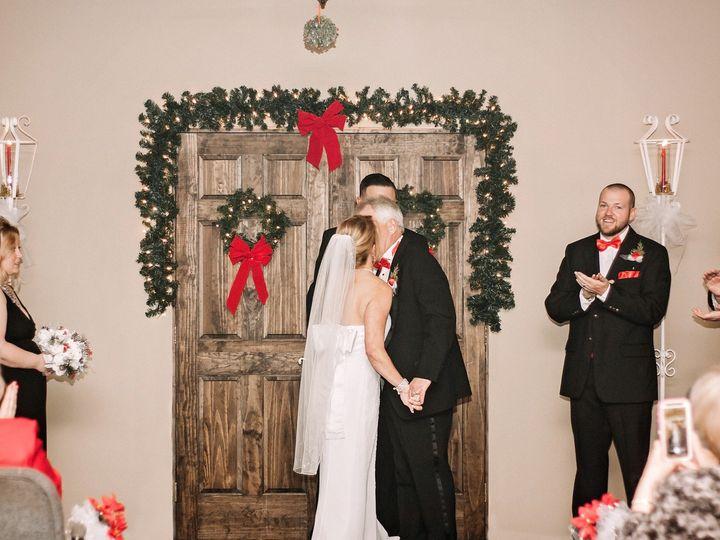 Tmx Img 3855 2 51 1033945 1556554573 Sanford, NC wedding photography