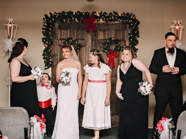 Tmx Img 3885 51 1033945 1556554551 Sanford, NC wedding photography