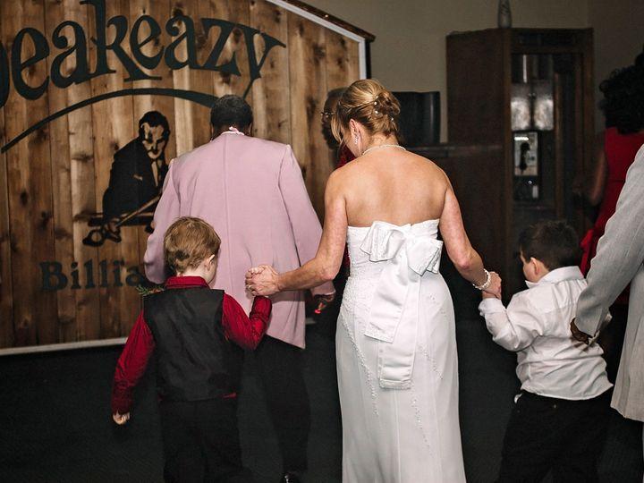 Tmx Img 6118 51 1033945 1556554619 Sanford, NC wedding photography