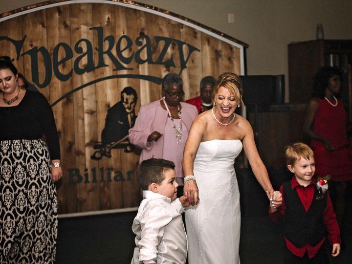 Tmx Img 6120 51 1033945 1556554619 Sanford, NC wedding photography