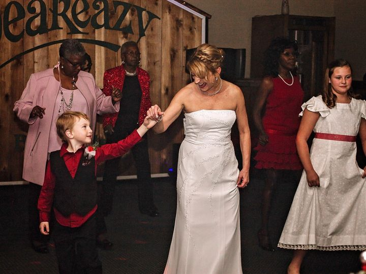 Tmx Img 6124 51 1033945 1556554619 Sanford, NC wedding photography