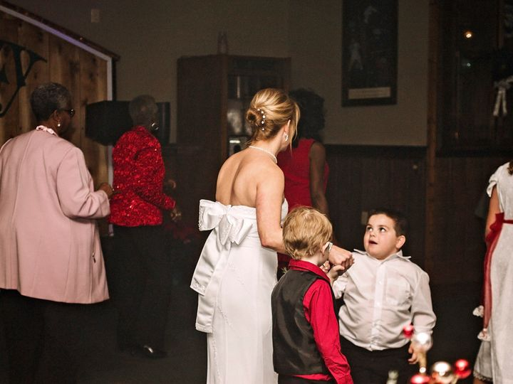 Tmx Img 6129 51 1033945 1556554619 Sanford, NC wedding photography