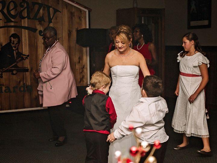 Tmx Img 6132 51 1033945 1556554628 Sanford, NC wedding photography
