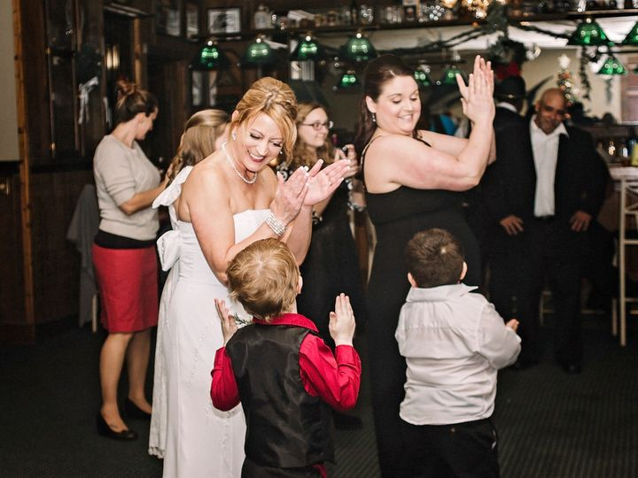Tmx Img 6143 51 1033945 1556554619 Sanford, NC wedding photography