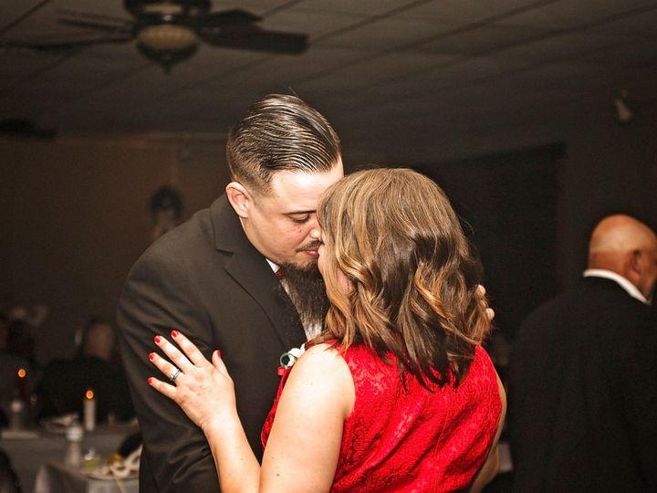 Tmx Img 6258 51 1033945 1556554485 Sanford, NC wedding photography