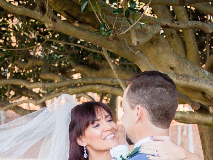 Tmx Jennifertodd Renewal 24 Of 79 51 1033945 Sanford, NC wedding photography