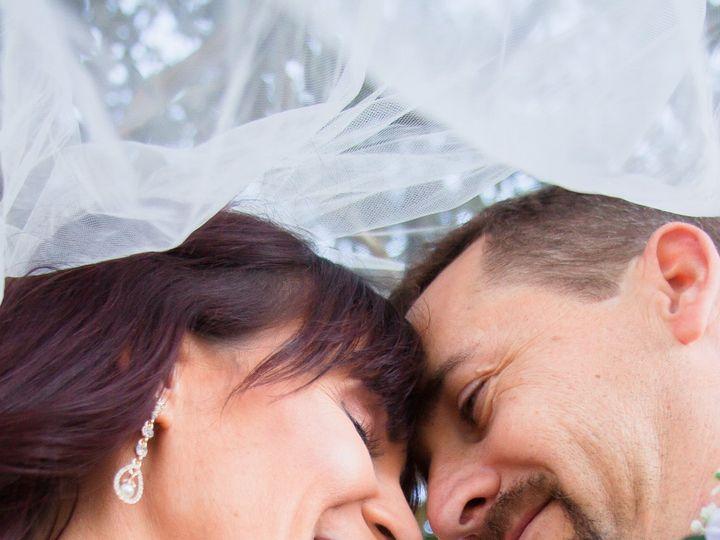 Tmx Jennifertodd Renewal 30 Of 79 51 1033945 Sanford, NC wedding photography