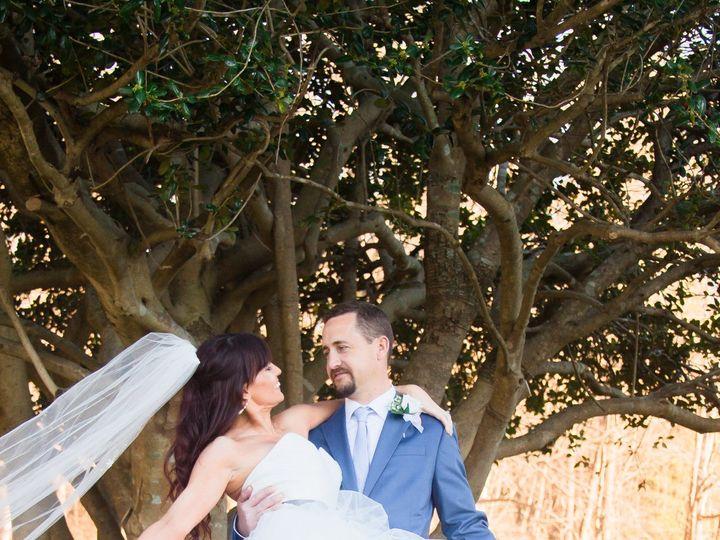 Tmx Jennifertodd Renewal 41 Of 79 51 1033945 Sanford, NC wedding photography