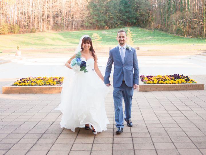 Tmx Jennifertodd Renewal 49 Of 79 51 1033945 Sanford, NC wedding photography