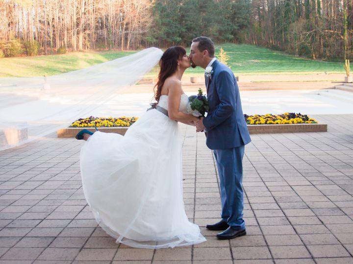 Tmx Jennifertodd Renewal 52 Of 79 51 1033945 Sanford, NC wedding photography