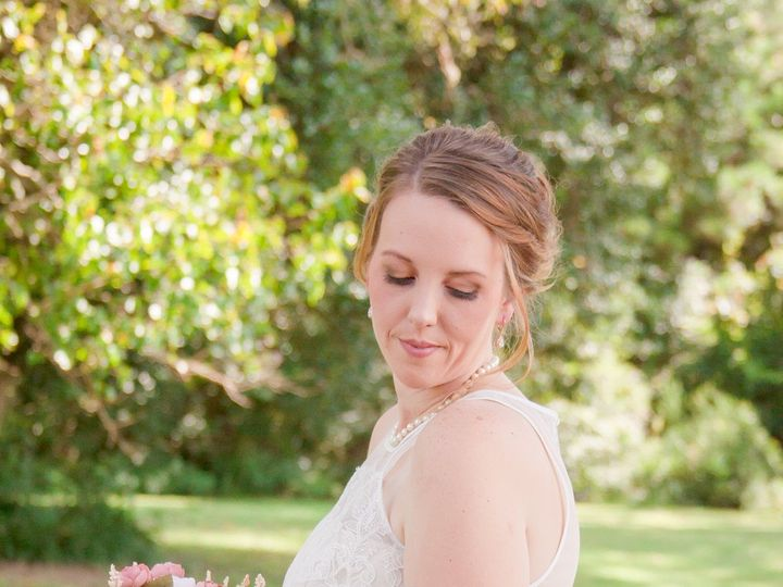 Tmx Thedurands 278 Of 698 51 1033945 Sanford, NC wedding photography