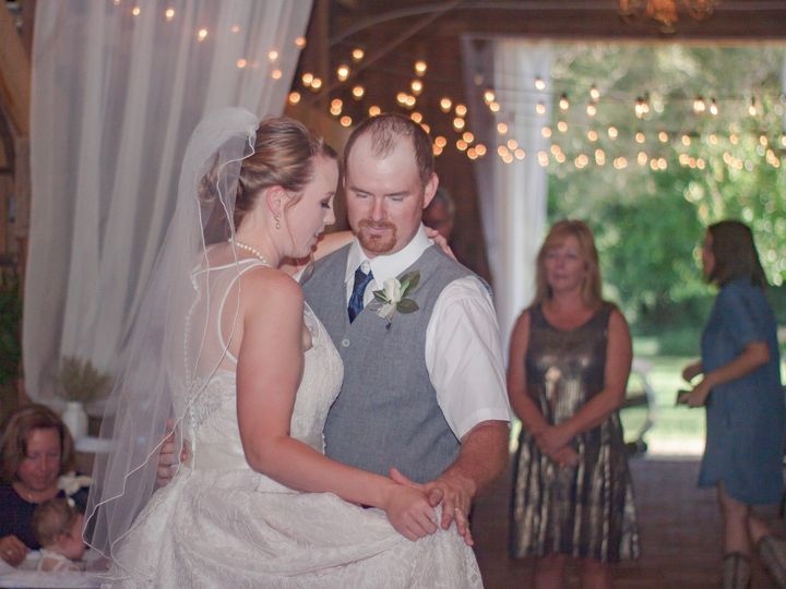 Tmx Thedurands 601 Of 698 51 1033945 1556554976 Sanford, NC wedding photography
