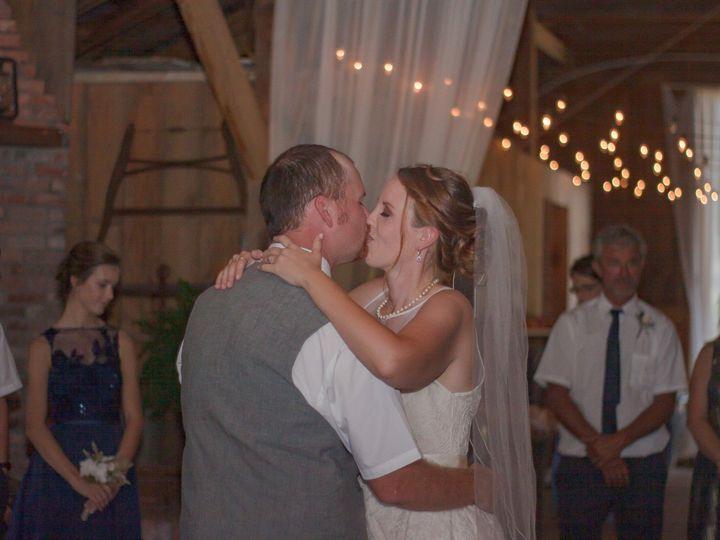 Tmx Thedurands 602 Of 698 51 1033945 1556554973 Sanford, NC wedding photography