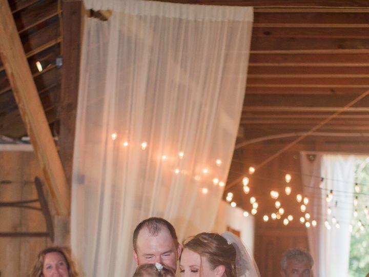 Tmx Thedurands 610 Of 698 51 1033945 1556554914 Sanford, NC wedding photography