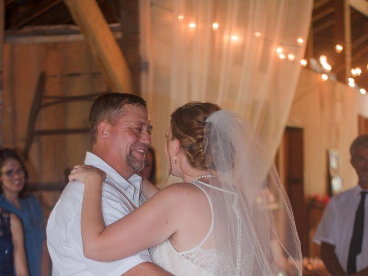 Tmx Thedurands 618 Of 698 51 1033945 1556554910 Sanford, NC wedding photography