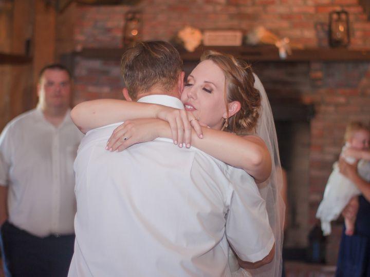 Tmx Thedurands 626 Of 698 51 1033945 1556554889 Sanford, NC wedding photography