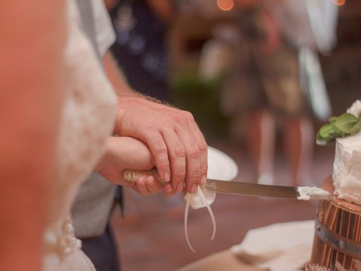 Tmx Thedurands 646 Of 698 51 1033945 1556554866 Sanford, NC wedding photography