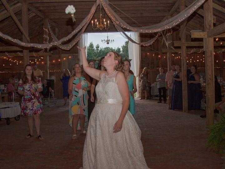 Tmx Thedurands 677 Of 698 51 1033945 1556554959 Sanford, NC wedding photography