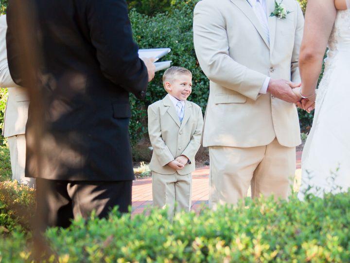 Tmx Wickhams 2 Of 14 51 1033945 Sanford, NC wedding photography