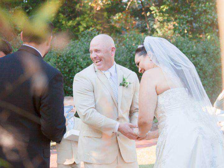Tmx Wickhams 3 Of 14 51 1033945 Sanford, NC wedding photography