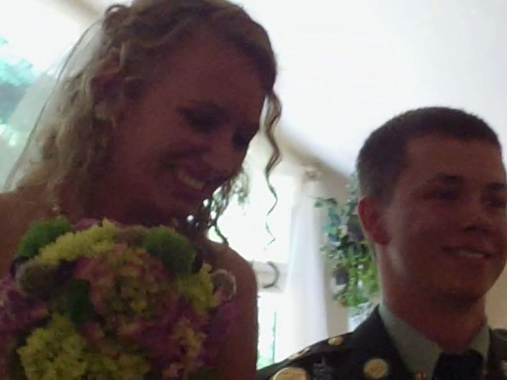 Tmx 1342542471587 Untitled0090207 Vancouver wedding officiant